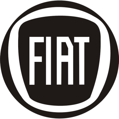 Fiat Logo Photos