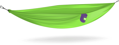 Hammock Free Download PNG HD