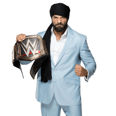 jinder-mahal-suit-belt