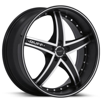 Car Wheel Png Image Download