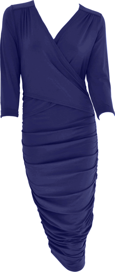 Dress-background-transparent