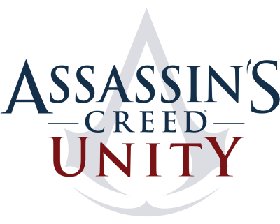 Assassins Creed Unity File