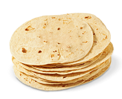 pile-of-tortillas