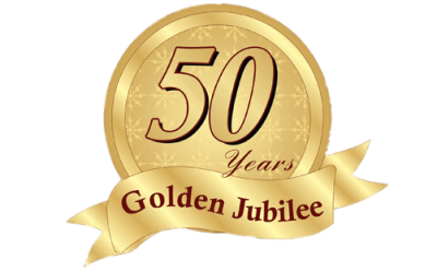 golden-jubilee-badge