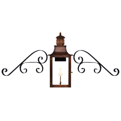 Fancy Light PNG Picture