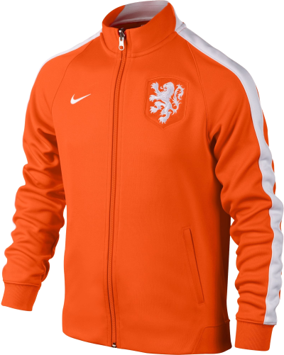 Jacket-background-Orange-transparent