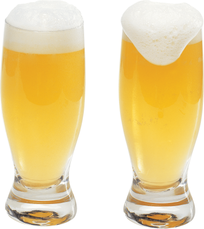 beer-in-glass