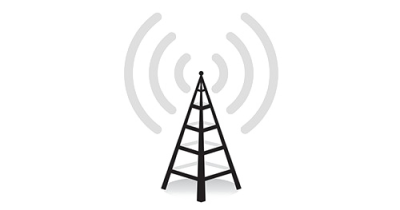 Communication Tower Free Photo PNG