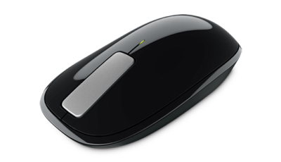 Pc Mouse Png File