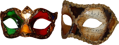 Carnival-background-transparent-mask