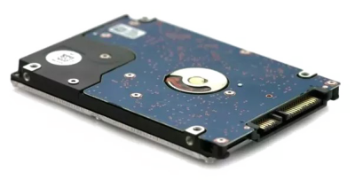 Laptop Hard Disk PNG HD