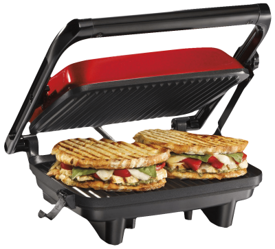 sandwich-maker-and-grill
