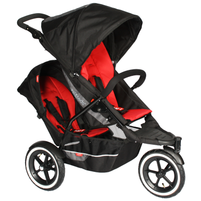 background-Pram-baby-transparent