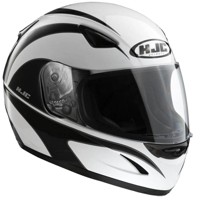 Motorcycle Helmet Download Png