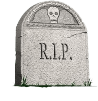 rip-headstone-side-view
