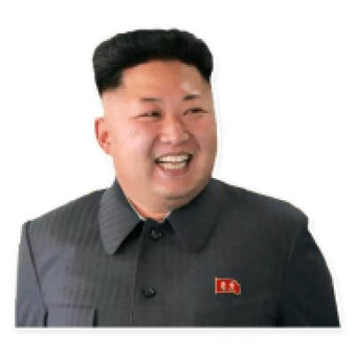 background-un-Jong-Kim-transparent