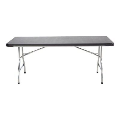Folding Table Download Free Image