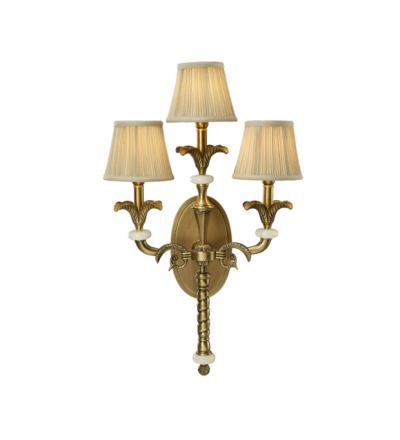 Wall Light PNG Photos