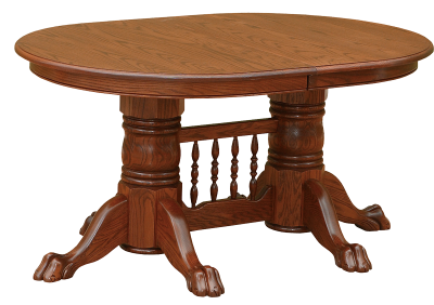 Wooden Furniture PNG Clipart
