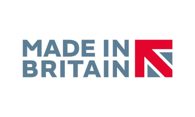 Made In Britain PNG Photos
