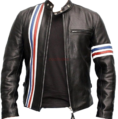 Jacket Free Download Png