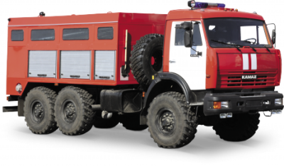 engine-background-Fire-truck-transparent