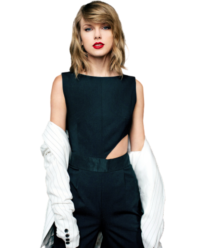 Taylor Swift Png Hd