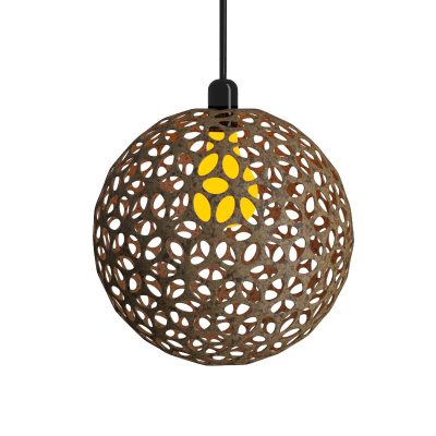 Decorative Light PNG Transparent Picture