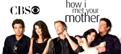How I Met Your Mother PNG Photos