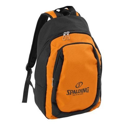 splanding-true-to-the-game-orange-backpack