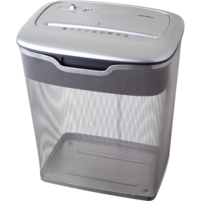 Paper Shredder PNG Photos
