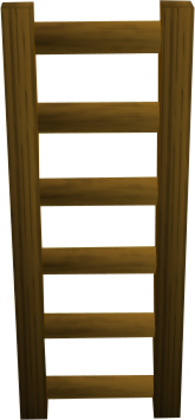 ladder-Wood-background-transparent