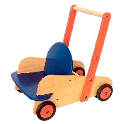 wooden-child-walker