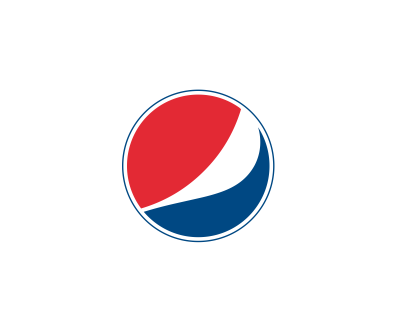Pepsi Logo PNG Photos