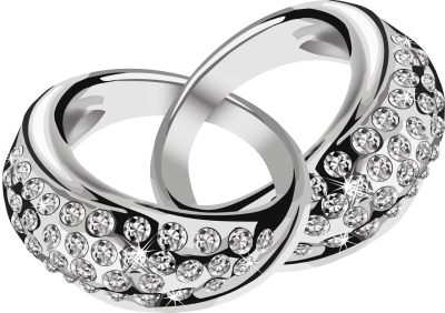 silver-ring-with-diamond