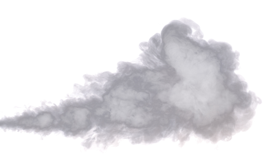 background-Smoke-transparent