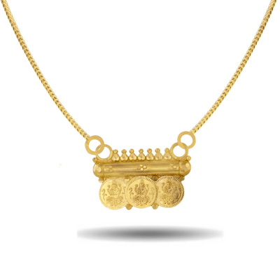 gold-necklace-png-pic