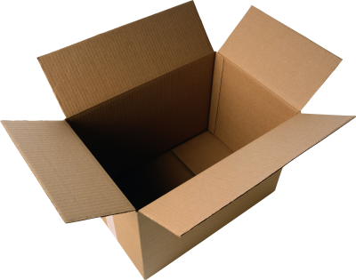 background-box-transparent-Open