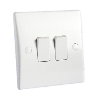 light-switch-double