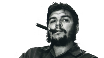 Che-Guevara-background-transparent