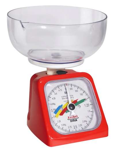 magnum-weighing-scale
