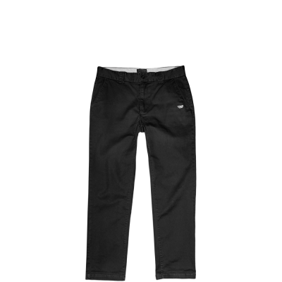Mens Pant PNG File