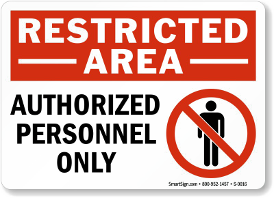 Authorized Sign Free Download PNG HQ