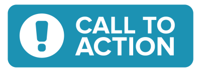 Call To Action PNG Clipart
