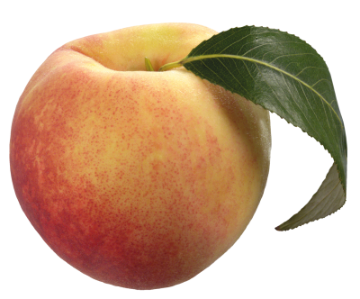 Peach Free Download Png