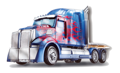 Optimus Prime Free Download