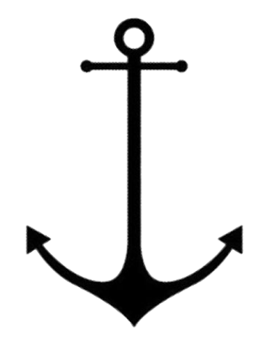 Anchor Tattoos Png Image
