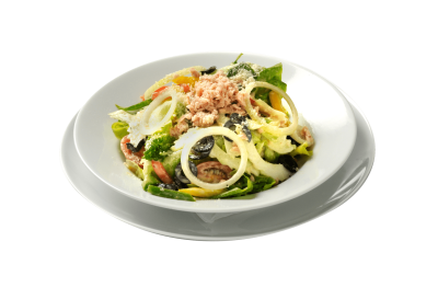 tuna-salad-png