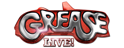 grease-live-logo
