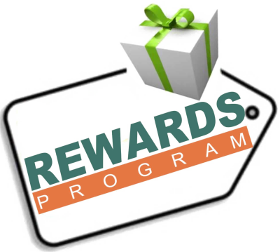 Rewards Free Transparent Image HQ